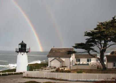 Photos of HI Point Montara Lighthouse Hostel