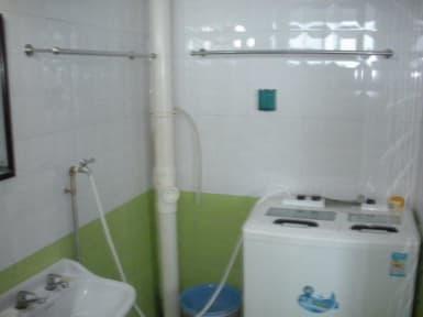 Photos of Luoyang Jujia Hostel