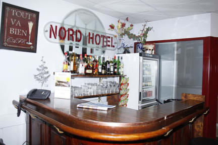 Photos of Citotel Nordotel