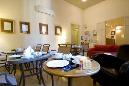 Photos of Palazzo Savona