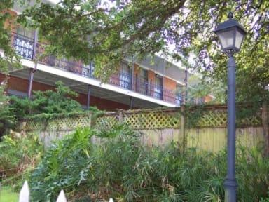 Photos de New Orleans Hostel - Marquette House