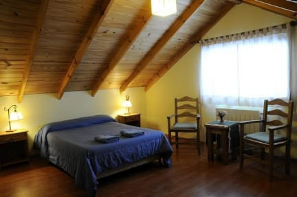 Photos of Nothofagus B&B