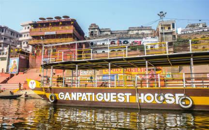 Photos of Ganpati Guest House