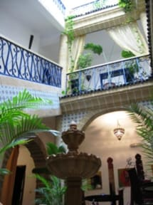 Photos of Riad Jemalhi Mogador