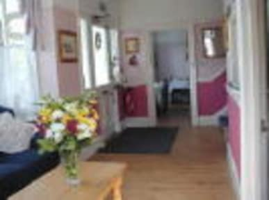 Photos of Gatwick Gable End Guest House