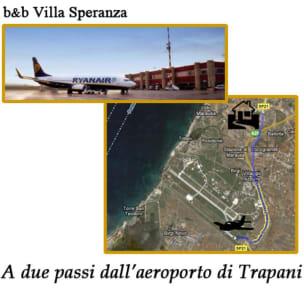 Photos of Villa Speranza