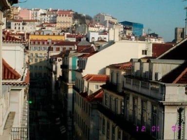 Foto di Pensao Galicia