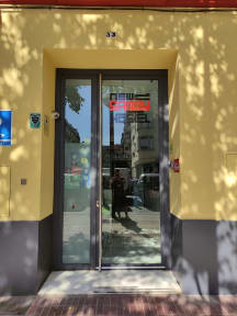 Fotos de New Samay Hostel