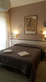 Photos of Il Giglio Guesthouse