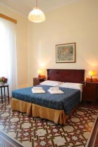 Fotos von Hotel Ungherese