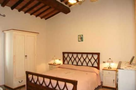 Fotos de Welcome Bed & Breakfast