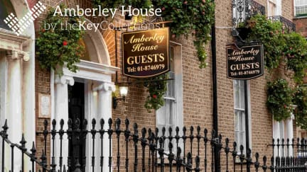 Photos of Amberley House