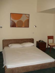 Fotos de Hotel Rex Thessaloniki