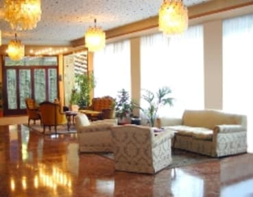 Hotel Rigel tesisinden Fotoğraflar