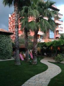 Photos of Vila Belvedere