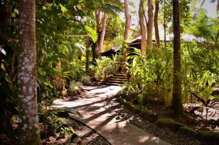 PK's Jungle Villageの写真