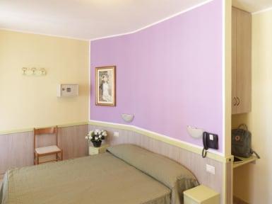 Fotos von Hotel Arco Romana