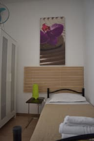 Fotos de Bar Dell'Artista Accommodation