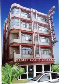 Photos of Hotel Lal's Haveli