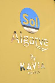Billeder af Hotel Sol Algarve