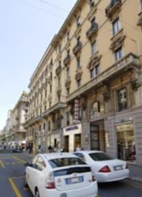 Hotel Aurora의 사진