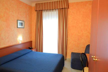 Zdjęcia nagrodzone Hotel Aurora