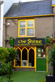 The Shire Accommodation照片
