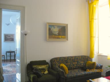 Fotos von Most Apartment of Hostel-type