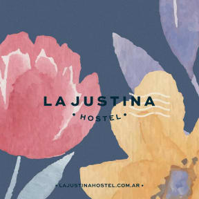 Photos de La Justina Hostel