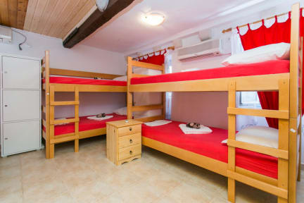 Photos de Hostel & Rooms Ana - Old Town Dubrovnik