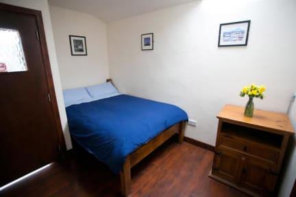 Photos de Aille River Hostel Lodge