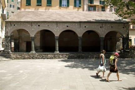 Photos of Hostel Ospitalia del Mare