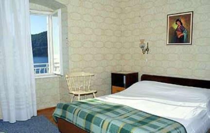 Bilder av Provita Guesthouse