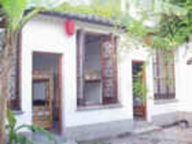 Fotos von Suzhou Joya International Youth Hostel
