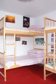 Photos of Anda Guesthouse