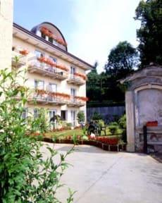 Foto's van Hotel Santa Caterina