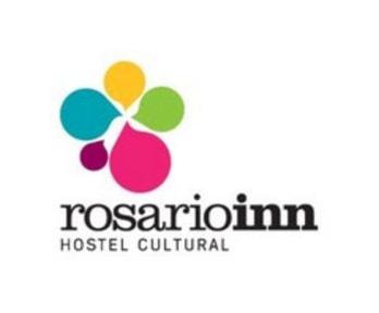 호스텔 로사리오 인의 사진