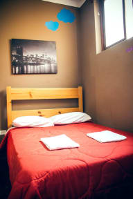 Photos de Enjoy Hostels
