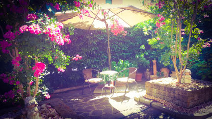 Arcoveggio Hotel照片