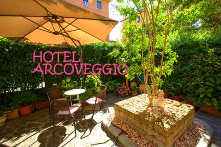 Photos de Arcoveggio Hotel