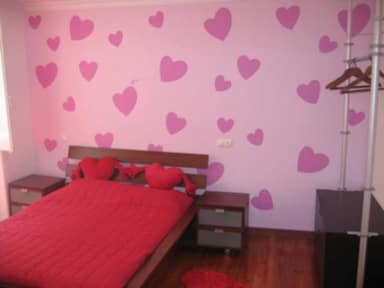Photos of Smile Hostal