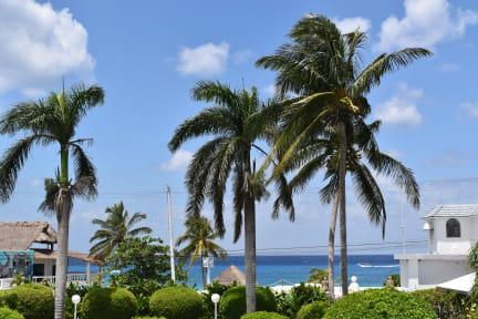 Bilder av Villablanca Garden Beach