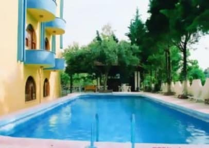 BellaMaritimo Hotel tesisinden Fotoğraflar