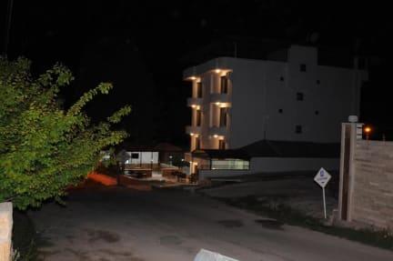 Fotos von BellaMaritimo Hotel