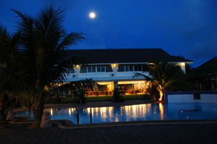 Rajapruek Samui Resort照片