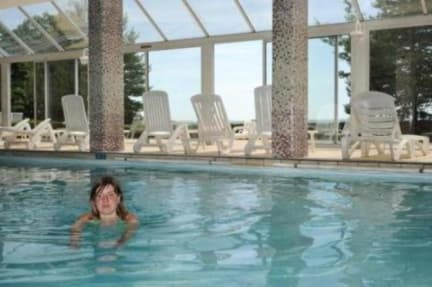 Fotos de Hotel Les Dryades Golf and Spa