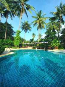Kuvia paikasta: The Fair House Beach Resort & Hotel