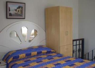 마리아나스 프티 호텔의 사진
