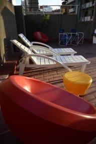 Photos of Play hostel Arcos