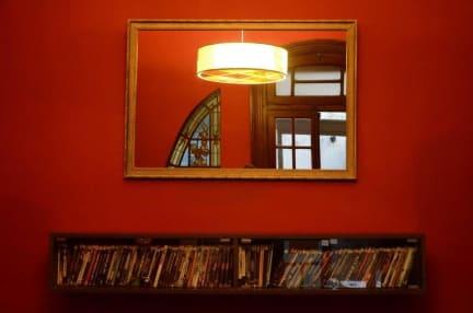 Fotos de Play hostel Arcos